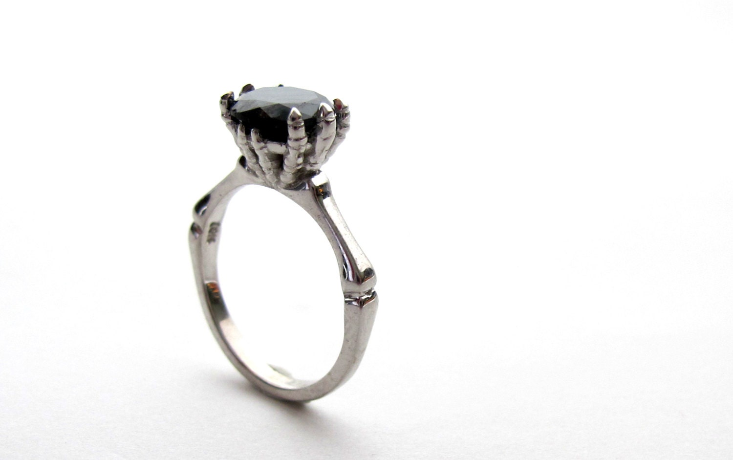 do rings part till us fullxfull death black skeleton goth listing il ring engagement punk diamond
