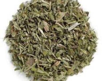 Fresh Dried Catnip - Napeta Cataria