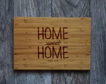 Housewarming Gift, Personalized Housewarming Gift, House Warming Gift, Closing Gift, New Home Gift, Personalized Closing Gift