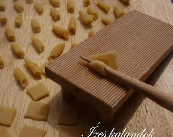 Hungarian Pasta  Maker for Kitchen use-pasta-making pasta-home-made pasta-handmade maker