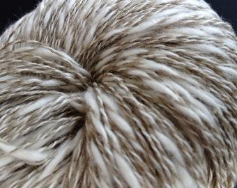 Linen Cotton Slub 8/1x3.5/1