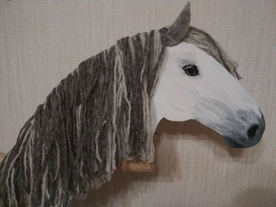 Easter gift for kid stick horse hobby horse wood toy wood easter gift for kid stick horse hobby horse wood toy wood horse easter children gift stick pony horse lover gift horse on stick active games negle Images