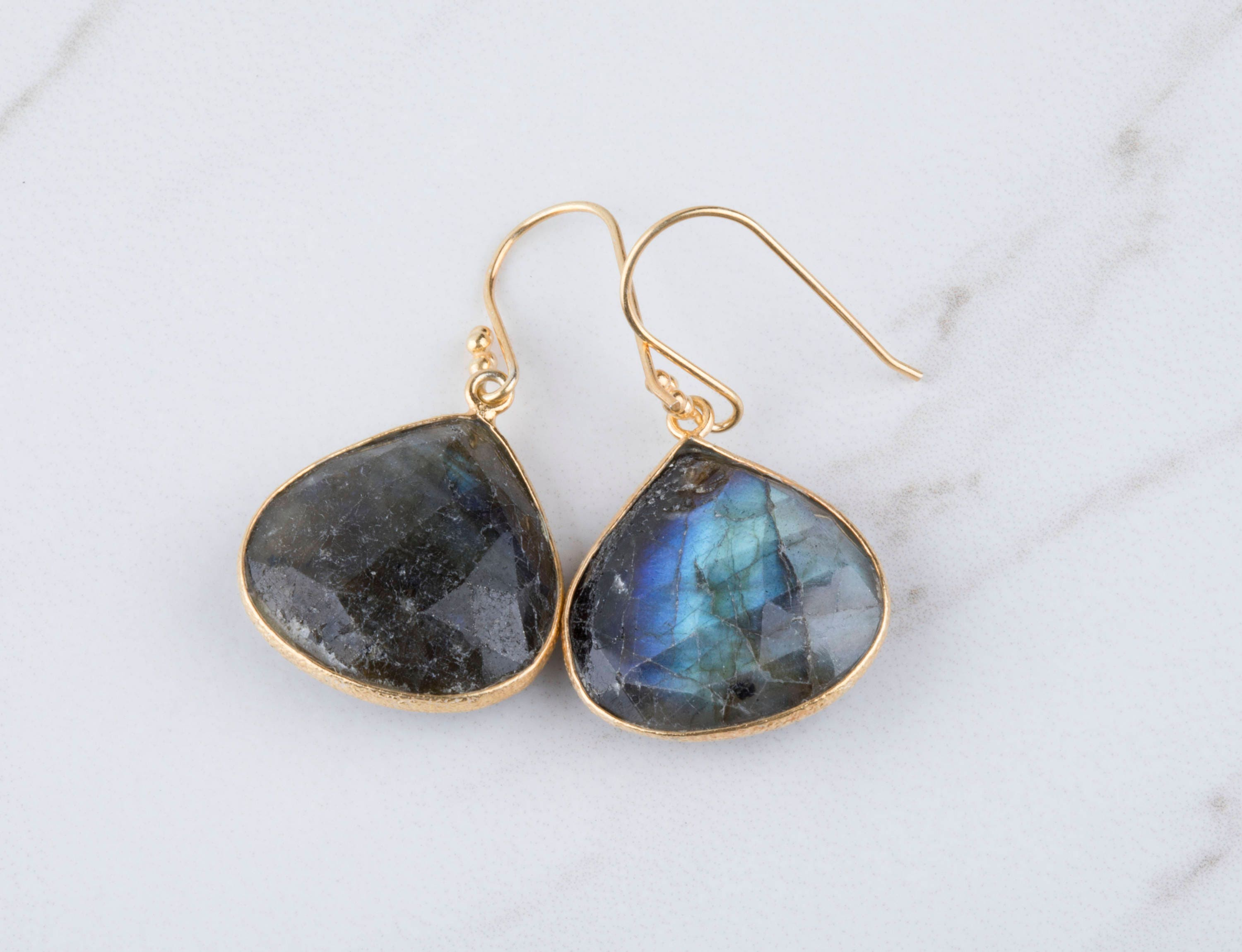 earrings maria pin pinterest twitterpation beaulieu labradorite