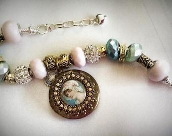 Mothers Day gift, Birthday gift jewelry bracelets, Birthday present, Birthday jewelry, BIRTHDAY Gift, Birthday, Graduation Gift,