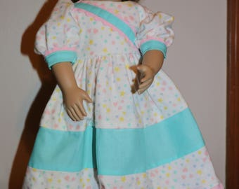 Doll Night Gown
