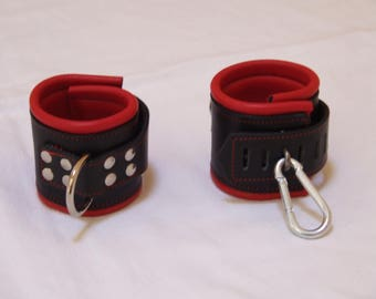 Tie with special lock, Lamnappapolster 75 mm wide,