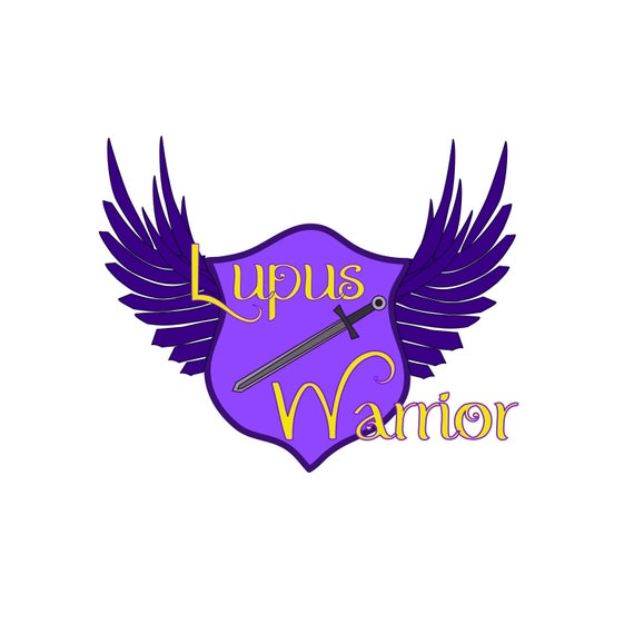 Lupus Warrior Silhouette Cut Files Jpeg Svg Eps Png Gsp