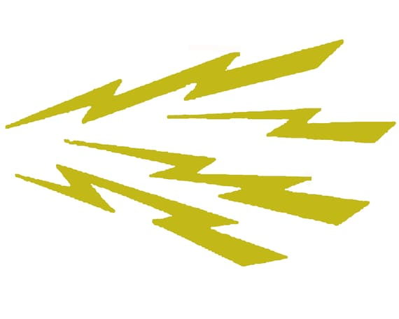 United States Navy Radio Man Insignia Sparks 6 1 2x 3