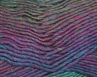SWTC Karaoke Yarn - Mermaid #278