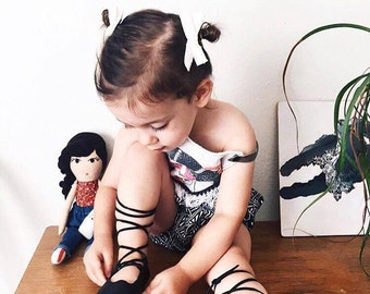 Baby girl gladiators sandals baby girl shoes baby gladiators wedding shoes baptism shoes fancy baby shoes gladiator sandals lace up shoes