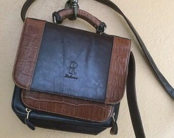 Bellerose Crossbody Bag