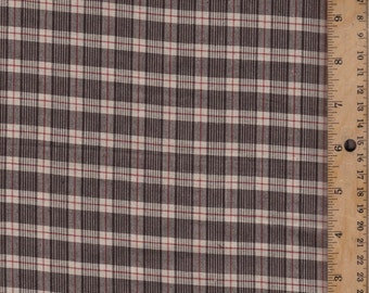 French General,Petite Woven 100%silky cotton by Moda 12557-30