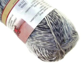 Tofutsies sock yarn, destash yarn, sale yarn