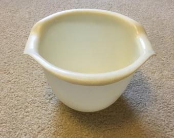 Rubbermaid bowl   Etsy