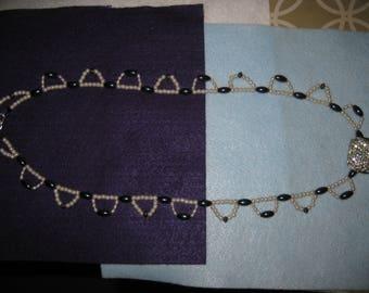 Pearls and Hemalyke