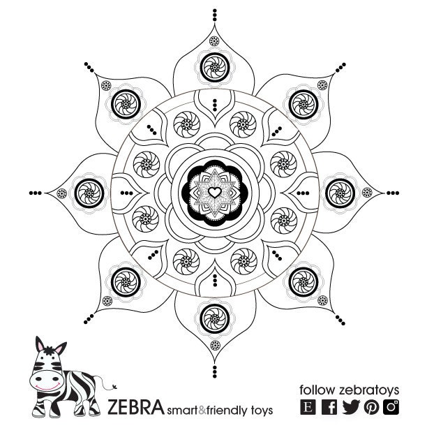 Old Fashioned Star Of David Coloring Page Ornament Coloring Page