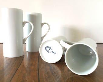La Gardo Tackett Espresso Cups