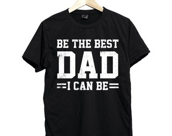 Dad shirt, dad t shirt, gift for dad, gift for father's day, father's day shirt, dad to be shirt, father's day t shirt, father's day gift