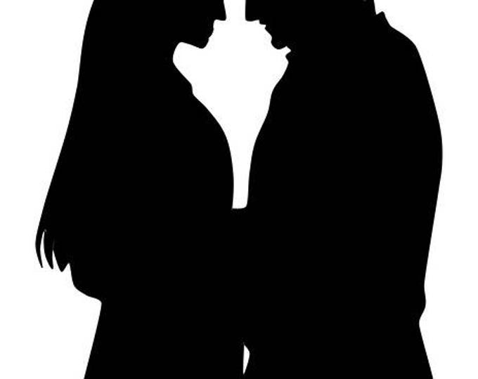 12 Month Relationship Reading 45 Min Voice Recording Sent to Your Email
