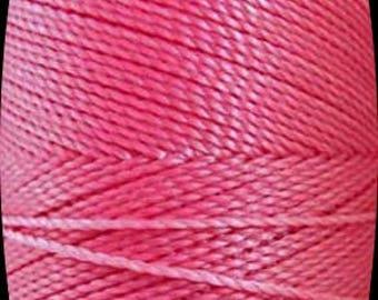 Macramé thread poached 180m - Linhasita - 323