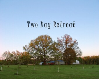 The Dancing Goats Folk Ways Retreat...Custom Crafted Retreats for Traditional Craft Artisans