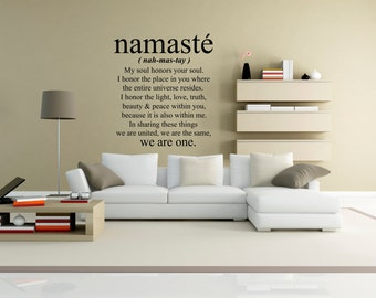 Office Wall Decal Etsy - Vinyl wall decals for office
