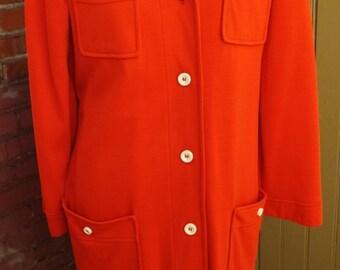 Beautiful Vintage Woman's Jacket