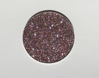 Glitter Eyeshadow Pan 36.5mm
