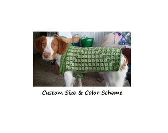 Dog Sweater, Dog Clothes,  Pet Clothing,  Dog Clothing, Pet Sweater,  Dog Coat, Dog Jacket,  Dog Winter coat,  Dog Apparel, Puppy Clothes