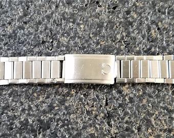 Omega 1039 Bracelet