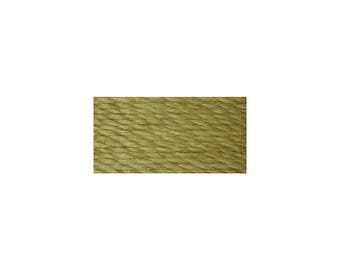Brass Dual Duty XP General Purpose Thread 250yd (Pre-Order)