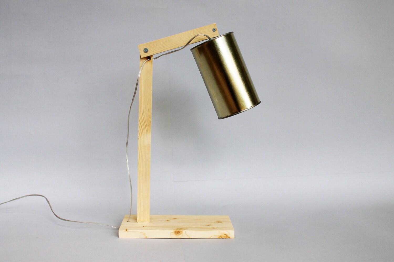 Lampadario fai da te con mollette crea una lampada geometrica con