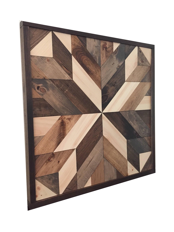 kirkland fresh home panels inspiration star design metal decor wall of art