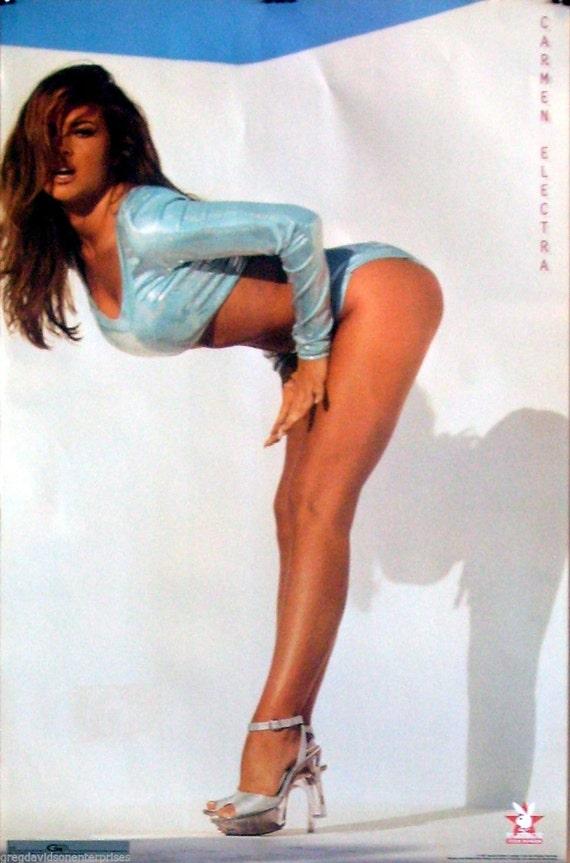 Hot sexy nude indian women