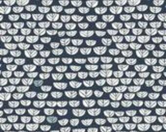 Sproutlet Dusk Knit