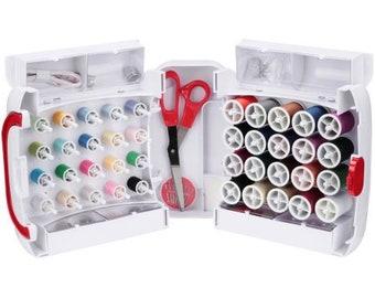 Singer® 166 Sew Essentials™ Sewing Kit
