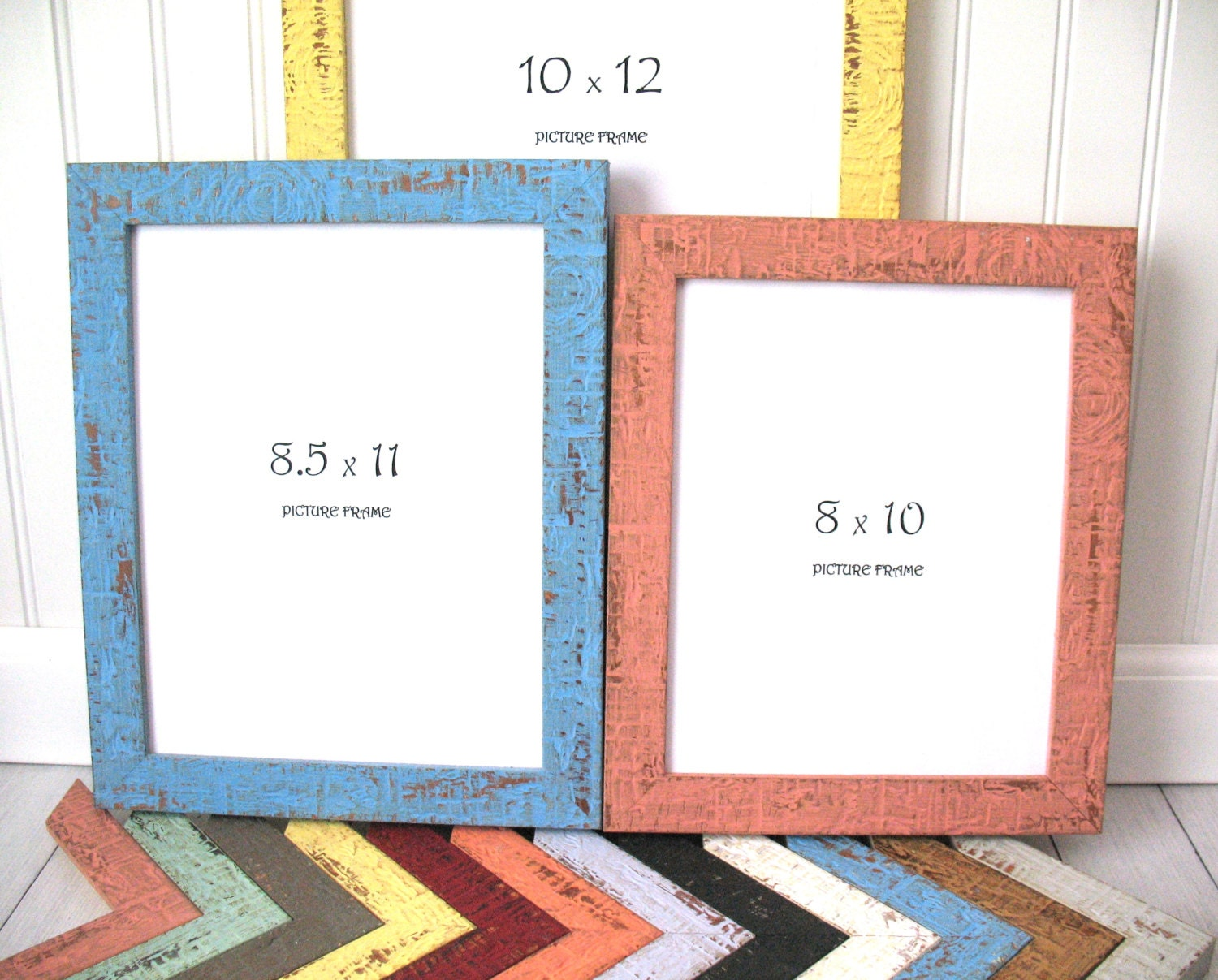 Awesome 12 X 10 Picture Frame Gallery - Picture Frame Ideas ...