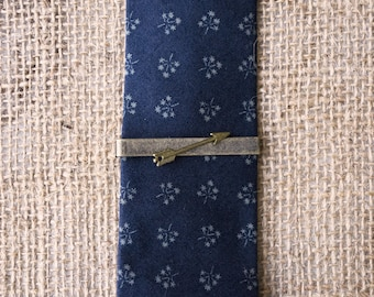 Tie bar vintage, tie clip vintage, tie clip man, skinny tie clip, anniversary gift for, tie clips men, man tie bar, man tie clip, mens gift
