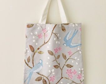 Swallows Bag