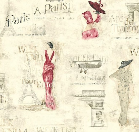 Wallpaper Weekend In Paris Couture Travel Airplane
