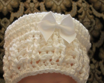 small , preemie, hat