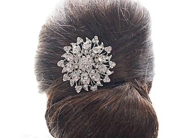 Hair pin Reese