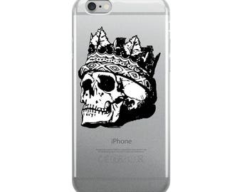 iPhone Case Anarchy