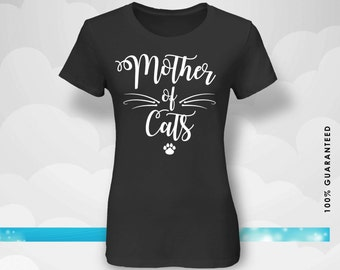 Cat, cat lover gift, cats, cat lover, cat shirt, black cat, cat gift, cat lady, cat tshirt, cat art, cat gifts, cat print, kitty, cat shirts