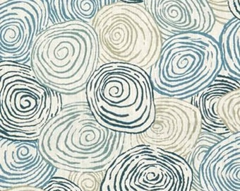 FLASH SALE!!!!,Spiro River, By Kravet Fabric, Fabric By The Yard