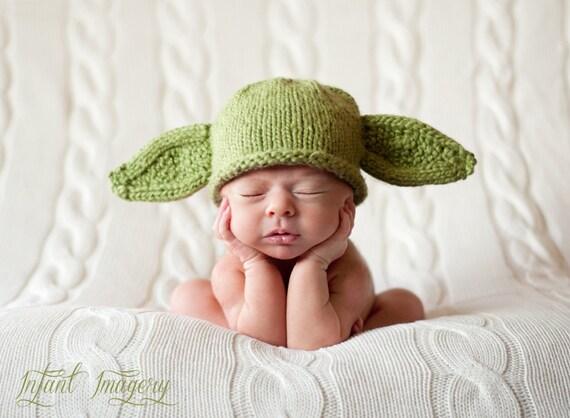 Knit yoda hat pattern baby yoda hat pattern yoda hat knit yoda hat pattern baby yoda hat pattern yoda hat knitting pattern knit star wars hat pattern dt1010fo