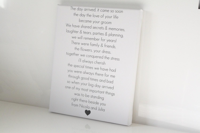 Geschenk Für Mutter Des Freundes