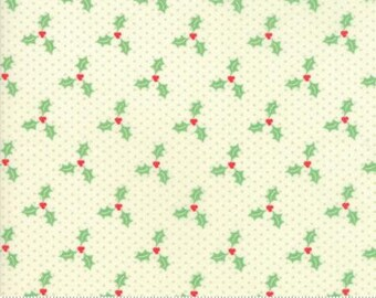 Swell Christmas by Urban Chiks for Moda Yardage