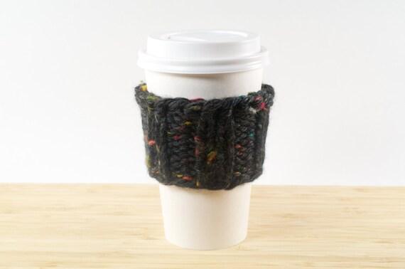 El pasamontañas de Java Punto viajes café taza acogedor