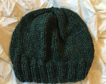 Toddler Slouchy Beanie Hat
